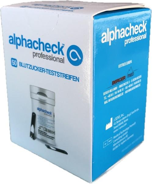 alphacheck Blutzuckerteststreifen 50St._40AK-003_3.jpg