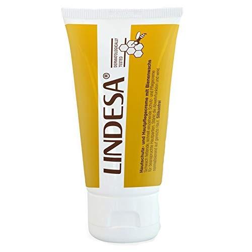 Lindesa Professional Hautschutzcreme