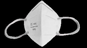 Mundschutz-FFP-Maske-99KN95-00-removebg-preview.png