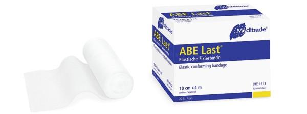 ABE-Last_Fixierbinde.jpg