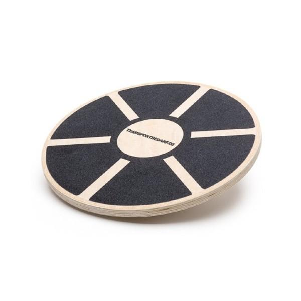 Balance-Board-Holz-441779.jpg