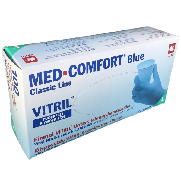 Vitril Untersuchungshandschuhe blau 6001251-L_1_SA.jpg