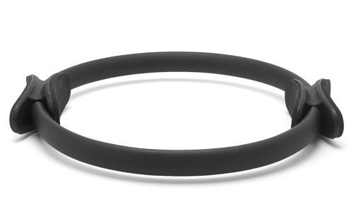 Pilates Ring Studioqualität