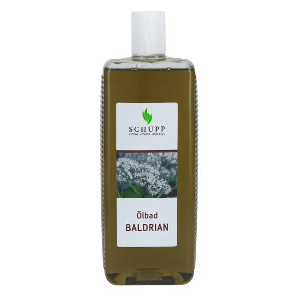 205734_-Oelbad-Baldrian-1000ml_SA.jpg
