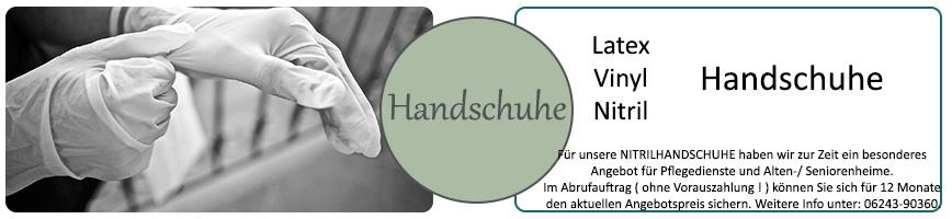 handschuheshop