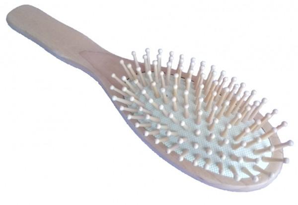 Haarbürste_4320261_1.jpg