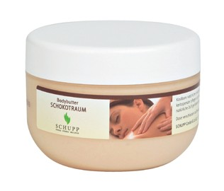 Bodybutter-Schokotraum-200-ml.jpg