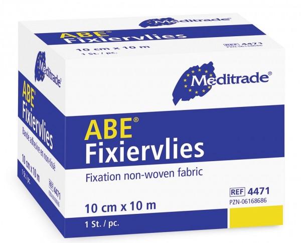 ABE_Fixiervlies_10x10_2706168686_1.jpg