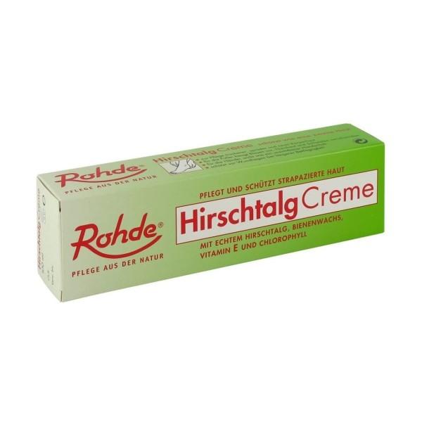 Rohde Hirschtalgcreme 100ml_99303652_SA.jpg
