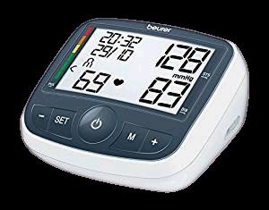 Beurer-Blutdruckmessgeraet-Oberarm-mit-leichter-Bedienung-2865815-00-removebg-pr