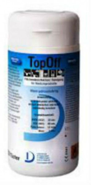 top-off-box Desinfektionstücher günstig