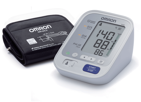 Omron-M400.png