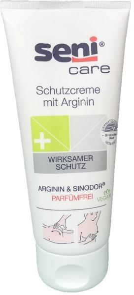 Seni Care Schutzcreme mit Arginin_57-231-T200-322_1.jpg