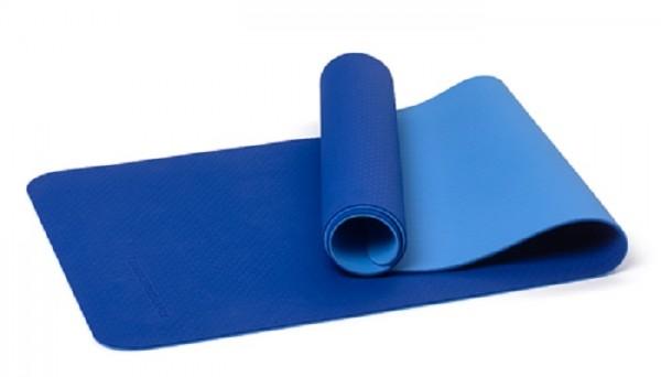 Yogamatte Blau-Hellblau_443195-04.jpg