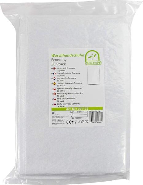 medi-inn-waschhandschuhe-economy-2.jpg