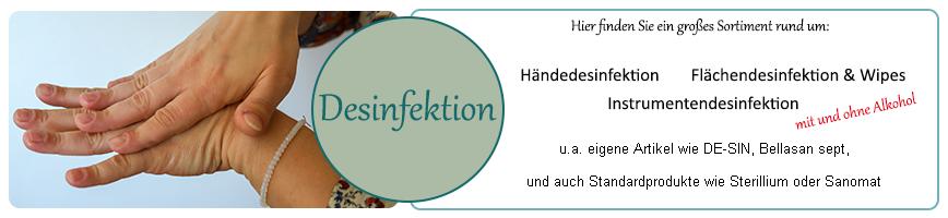 shop-desinfektion
