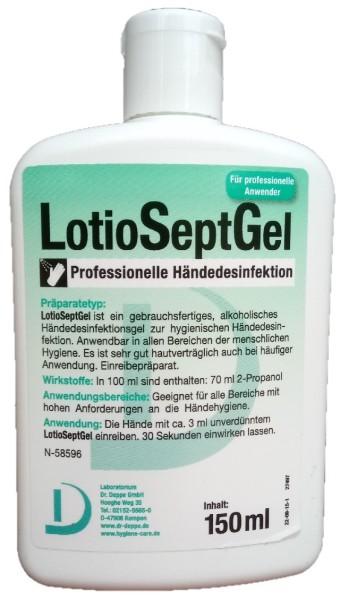 LotioSept Gel_42600069_1.jpg