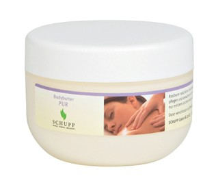 Bodybutter-PUR-200-ml5975c63ded407.jpg