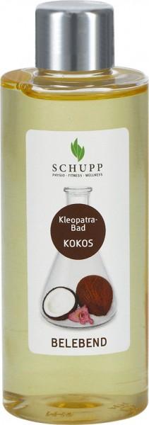 Kleopatrabad Kokos