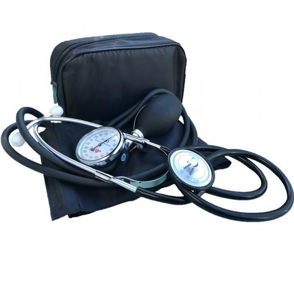 Blutdruckmessgerät_6.jpg