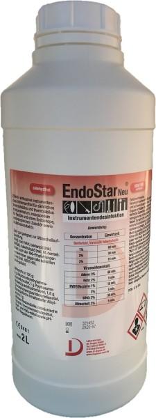 EndoStar_2L_42600087_1.jpg