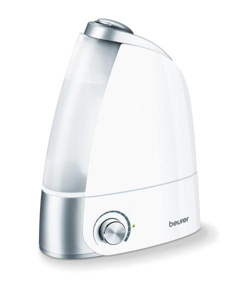 beurer-luftbefeuchter-lb-44.jpg