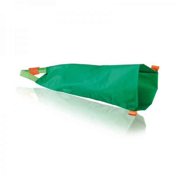Anziehhilfe Easy Slide für Strümpfe und Strumpfhosen