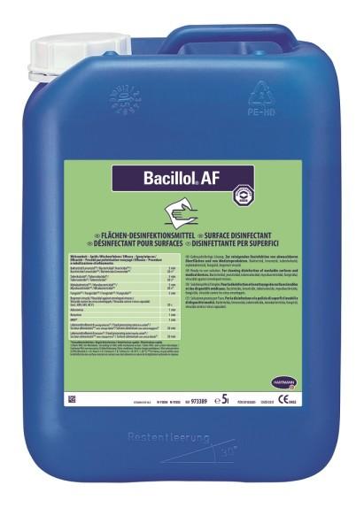 Bacillol_AF_5L.jpg