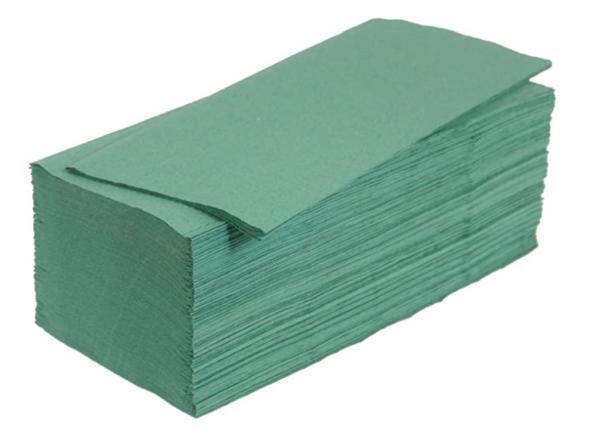 Falt-Papierhandtücher_490687.png