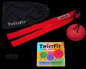 twistfit-paket-jpg-M-99TwistFit-00-removebg-preview.png