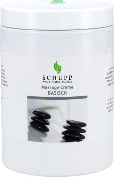 207544_Massage-Creme-Basisch-1000ml.jpg