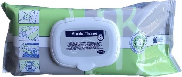 Mikrobac_Tissues_1.jpg