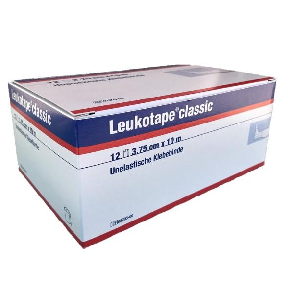 Leukotapeclassicweiss12Rollen3,75cmx10m_35400412_2_SA.jpg