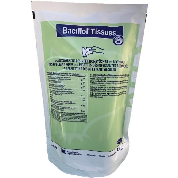 BacillolTissuesNachf_2700916868_2.jpg
