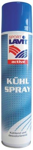 Kühlspray Sport Lavit