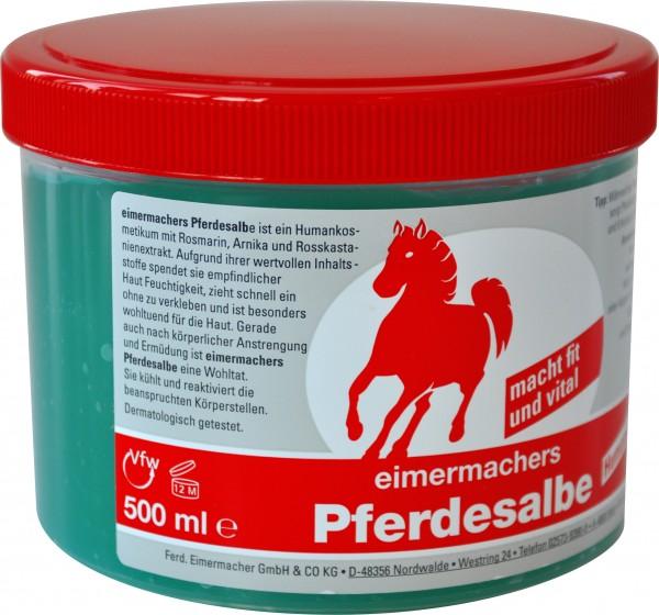 61500-eimermachers-Pferdesalbe-500ml-Dose.jpg