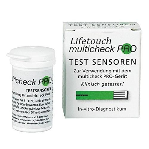 Lifetouch-multicheck-pro-Testsensoren
