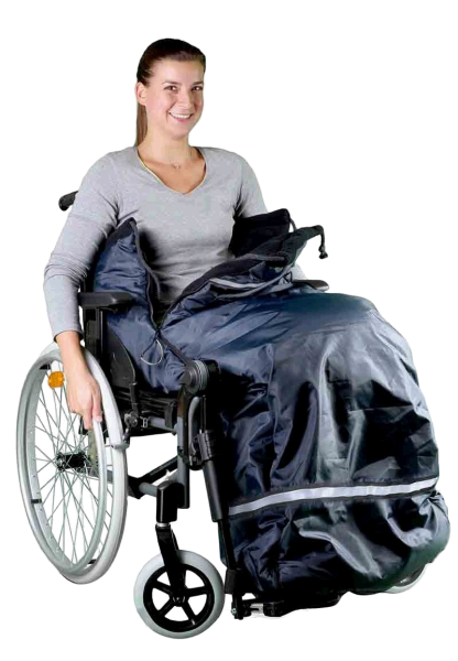 Rollstuhl-Schlupfsack-28200356-00-removebg-preview.png