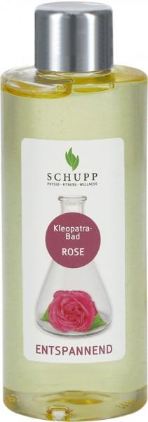 Kleopatrabad Rose